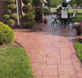 Oxicreto oxidantes para concreto for Home depot sucursales